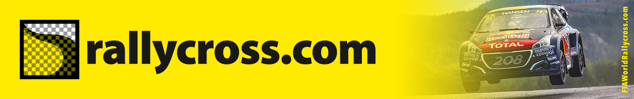rallycross.com